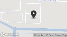 14924 Corporate Rd S, Jupiter, FL 33478