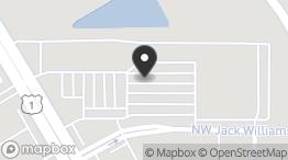 3471 NW Federal Hwy, Jensen Beach, FL 34957