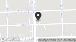 1045 E 4th Ave, Hialeah, FL 33010