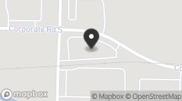 15188 Park of Commerce Blvd, Jupiter, FL 33478