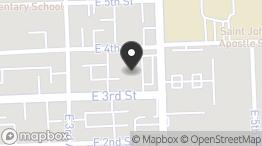 366 E 4th Ave, Hialeah, FL 33010