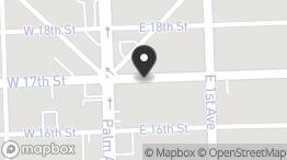 28 East 17th Street, Hialeah, FL 33010