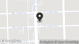 Retail For Lease: 1405 Palm Ave, Hialeah, FL 33010