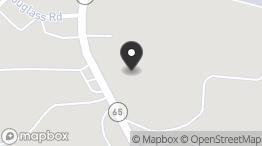 892 Mercer Road, Beaver Falls, PA 15010