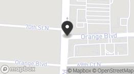 Seminole Pratt Whitney Road: Seminole Pratt Whitney Road, Loxahatchee, FL 33470