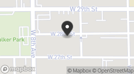 726 W 28th St, Hialeah, FL 33010