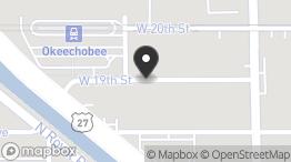 910 W 19th St, Hialeah, FL 33010