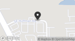 1418 SE Huffman Rd, Port St Lucie, FL 34952