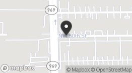 7170 Northwest 50th Street, Miami, FL 33166