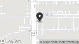 4995 NW 72 Avenue, Miami, FL 33166
