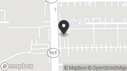 4995 Northwest 72nd Avenue, Miami, FL 33166