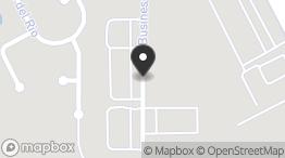 8241 Business Park Dr, Port St Lucie, FL 34952