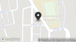 2701 College Ave, Beaver Falls, PA 15010