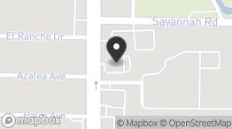 2732 Route 1, Fort Pierce, FL 34982