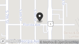 624 S 5th St, Fort Pierce, FL 34950