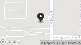 3255 U.S. 1, Fort Pierce, FL 34982