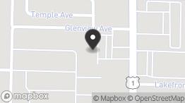 3207 Route 1, Fort Pierce, FL 34982