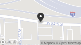 3100 W 84th St, Hialeah, FL 33018