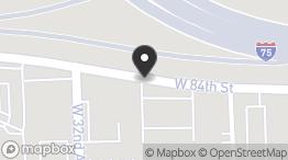 3110 W 84th St, Hialeah, FL 33018