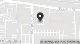 8175 W 32nd Ave, Hialeah, FL 33018