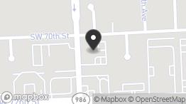 7001 Southwest 97th Avenue, Miami, FL 33173