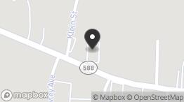 2226 Darlington Rd, Beaver Falls, PA 15010