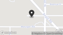 4000 Metzger Rd, Fort Pierce, FL 34947