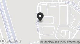 19101 SW 108th Ave, Cutler Bay, FL 33157