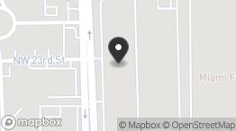 2305 Northwest 107th Avenue, Doral, FL 33172