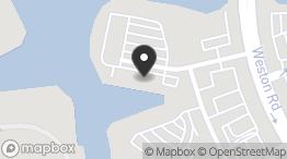 2625 Executive Park Dr, Weston, FL 33331