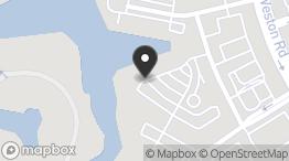 2731 Executive Park Dr, Weston, FL 33331
