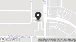 3174 SW Port St Lucie Blvd, Port St Lucie, FL 34953