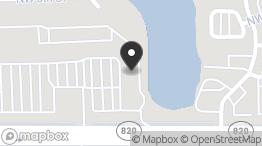 18201 Pines Blvd, Pembroke Pines, FL 33029