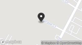 2650 Hardee Cv, Sumter, SC 29150