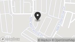 540 NW Mercantile Pl, Port St Lucie, FL 34986