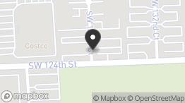 12327 SW 133rd Ct, Miami, FL 33186