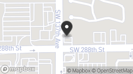 13695 SW 288th St, Homestead, FL 33033
