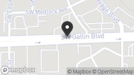 2080 Southwest Gatlin Boulevard, Port Saint Lucie, FL 34953