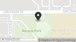 14150 SW 264th St, Naranja, FL 33032