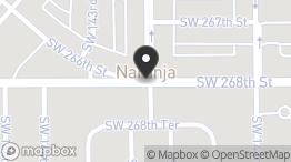 14325 SW 268th St, Naranja, FL 33032