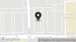 911 NW 209th Ave, Pembroke Pines, FL 33029