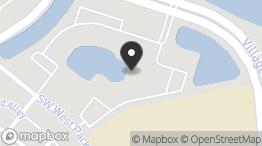 10297 SW Village Pkwy, Port Saint Lucie, FL 34987