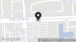 15154 Sunset Dr, Miami, FL 33193