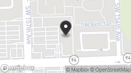 15625 SW 88th St, Miami, FL 33196