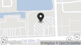 16205 Southwest 88th Street, Miami, FL 33196