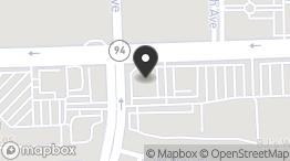 16690 Southwest 88th Street, Miami, FL 33196