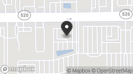 775 E Merritt Island Cswy, Merritt Island, FL 32952