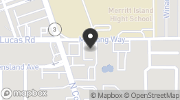 119 Mustang Way, Merritt Island, FL 32953