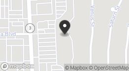 1450 N Courtenay Pkwy, Merritt Island, FL 32953