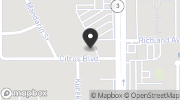 715 N Courtenay Pkwy, Merritt Island, FL 32953